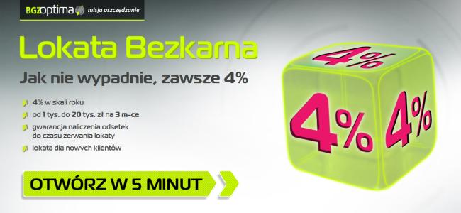 bgzoptima-lokatabezkarna-banner650x300px
