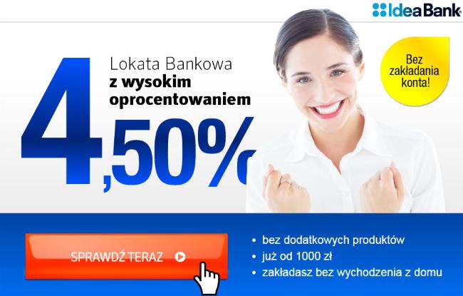 ideabank-nastart-650x415px