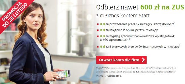 mbank-mbiznes-zwrot-600pln-banner2-650x207px