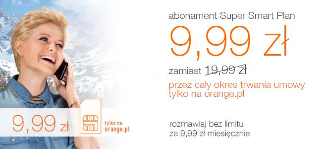 orange-999-banner650x300px