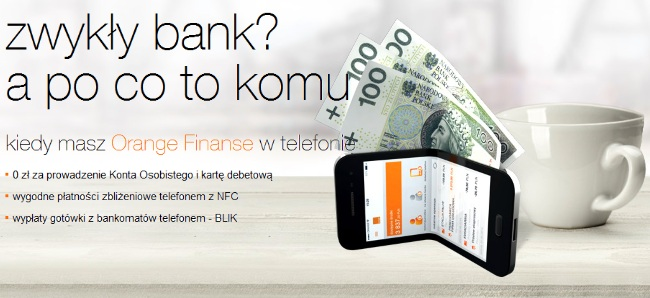 orangefinanse-logo2-650x274px