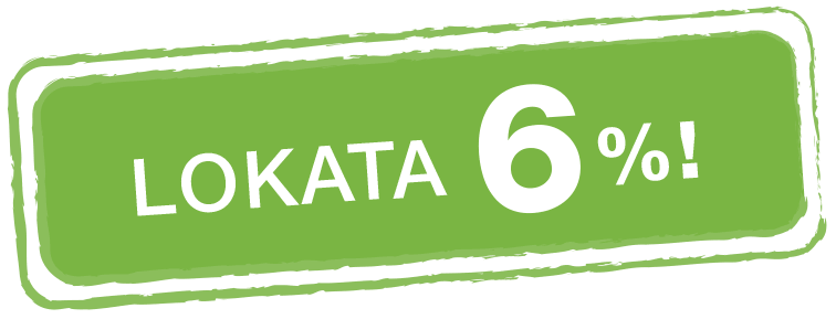 wymarzonekonto-lokata1