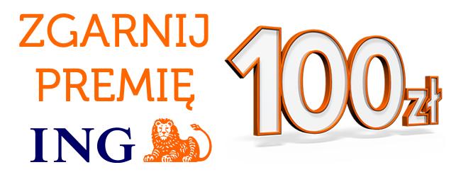 ING-premia100pln-banner650x250px