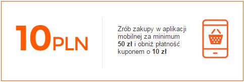 allegro-10pln-bannerek483x163px