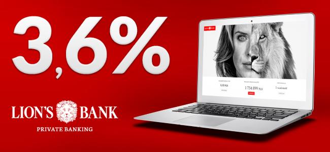 lionsbank-lokatawelcome-650x300px