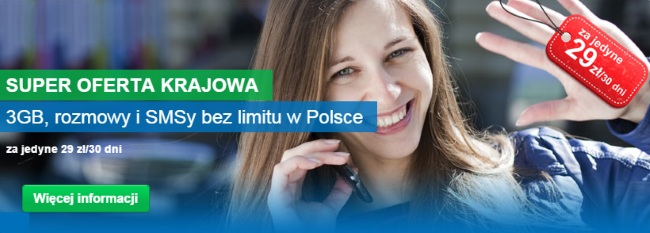lycamobile-29pln-banner650x233px
