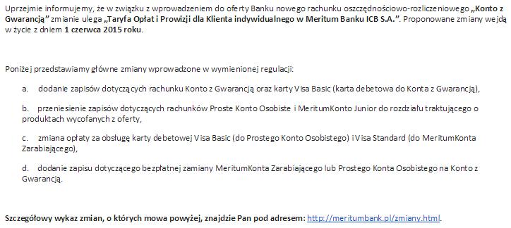 meritum-zmiany-email
