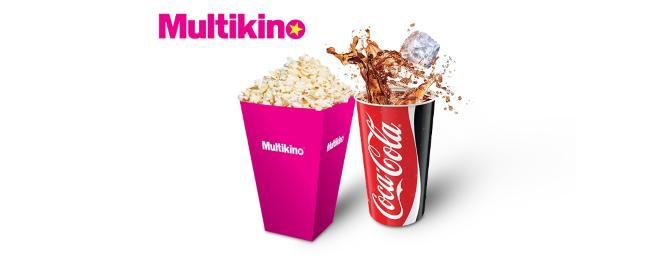 multikino-popcorn-zestaw-650x256px