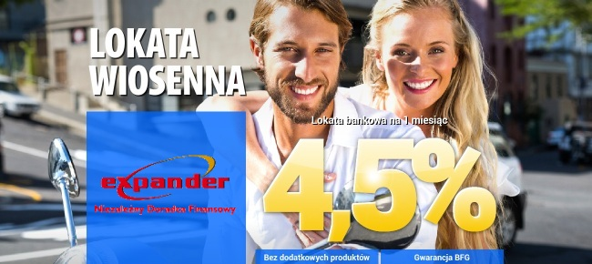 expander-lokata-wiosenna-650x290px2