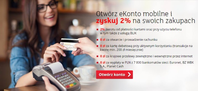mbank-2procent-banner650x300px