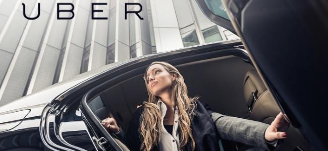 uber-grupon-logo650x300px