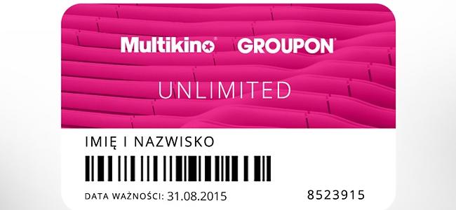 multikino-unlimited-650x300px