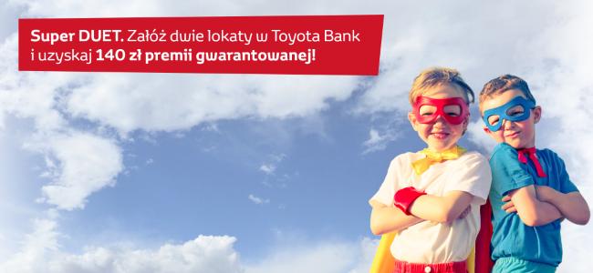 toyotabank-140pln-banner650x300px