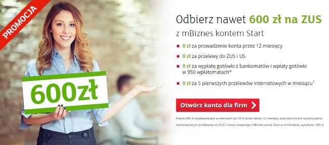 mbank-600pln-zus-banner650x288px
