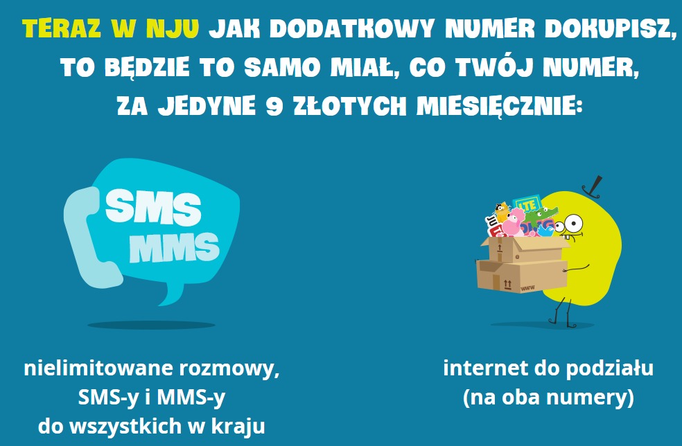 njumobile-9pln-banner-nowy1