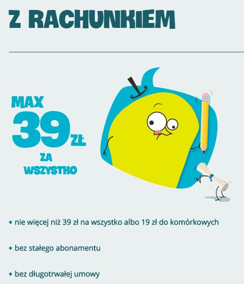 njumobile-rachunek1