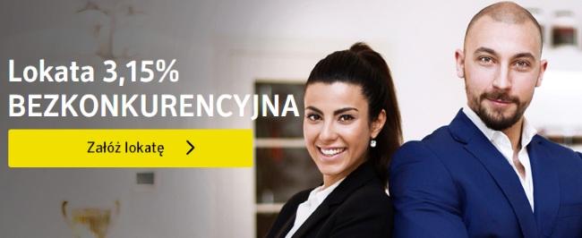 ideabank-lokatabezkonkurencyjna-banner650x266px