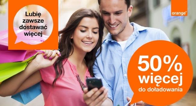 orange-bonus-650x350px