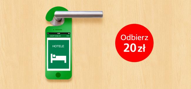 bzwbk-20pln-hotele-banner-650x303px