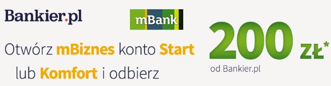 mbank-200pln-premii-konto-logo-650x169px