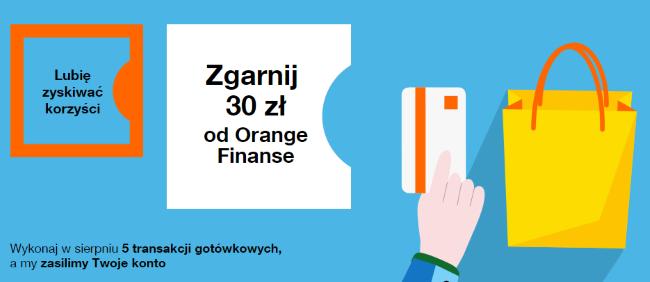 orange-finanse-30pln-banner650x282px