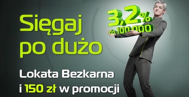 bgzoptima-groupon-banner650x334px