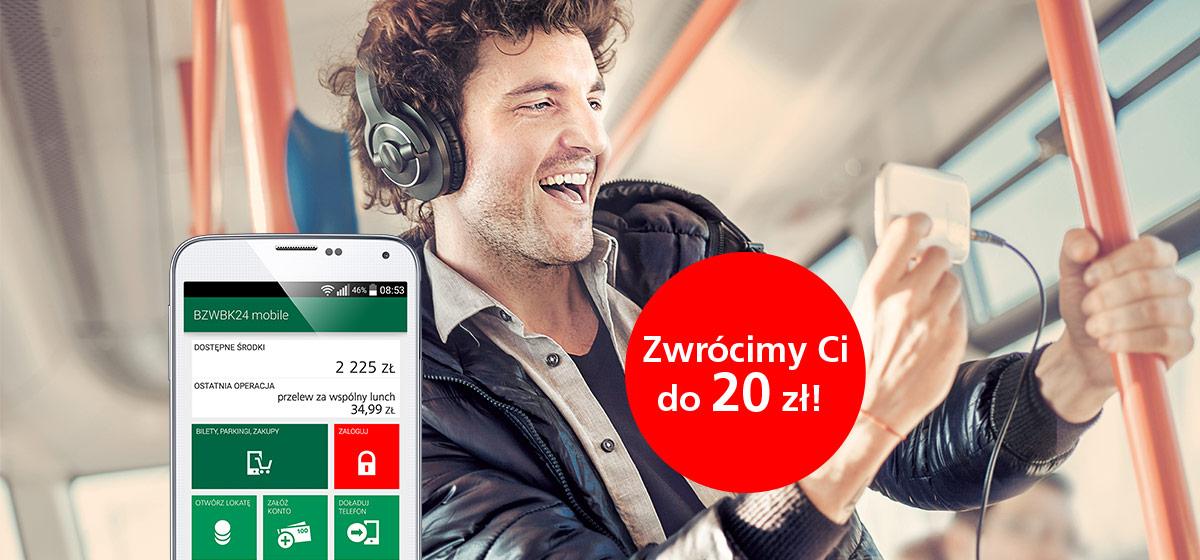 bzwbk-komunikacja-20pln