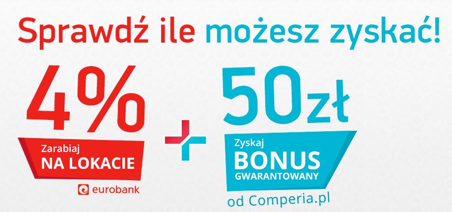 comperiabonus-banner920x433px