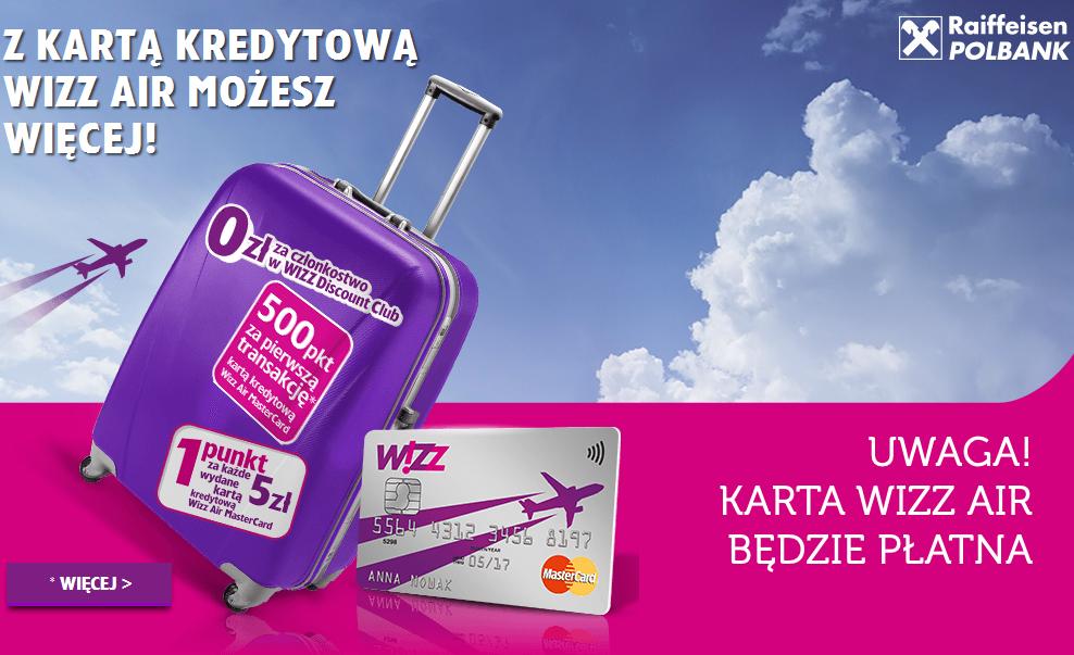 wizzair-karta-platna-banner988x603px