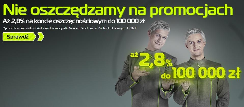 bgzoptima-konto2-banner
