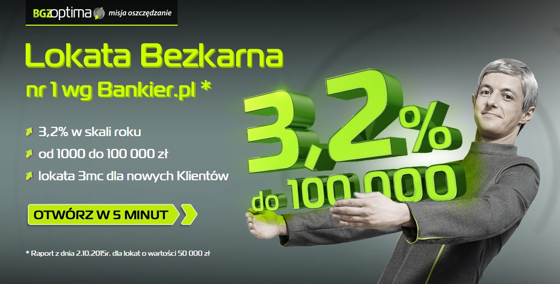 bgzoptima-lokatabezkarna-baner1090x553px