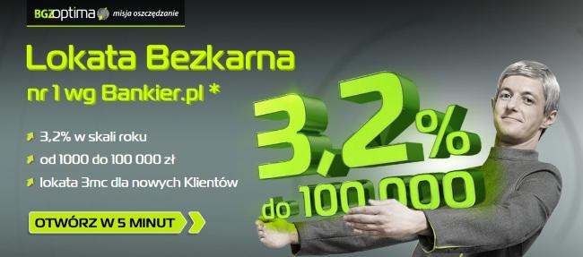 bgzoptima-lokatabezkarna-baner650x290px