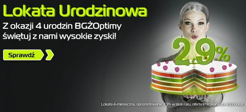 bgzoptima-urodzinowa-banner1