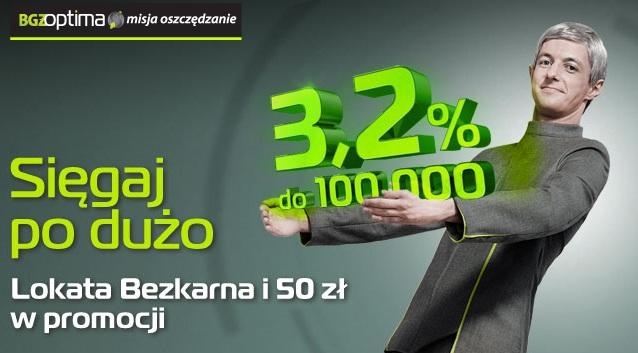 bzgoptima-50pln-banner638x353px
