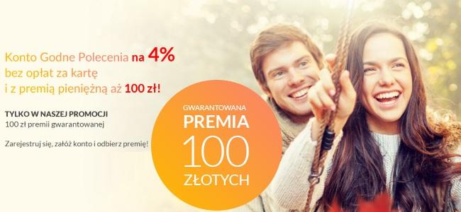bzwbk-kgp100pln-banner650x300px