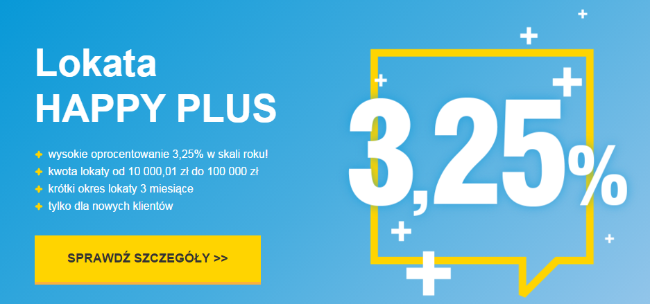 ideabank-happyPlus-banner937x439px