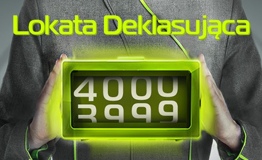 lokata-deklasujaca-banner2a