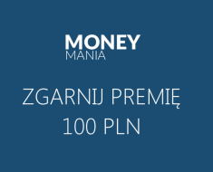 moneymania-banner750x450px