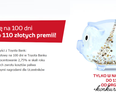 toyotabank-tankujkorzysci-banner1050x500px