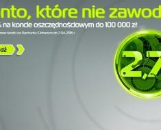 bgzoptima-bannerluty-738x452px