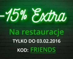 groupon-15procent-restauracje-banner600x378px