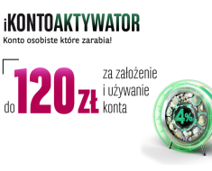 ikontoaktywator-120pln-premia-banner665x472px