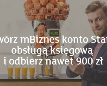 mbank-mbiznes-premia600pln-banner598x380px