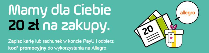payu-20pln-allegro-banner800x202px