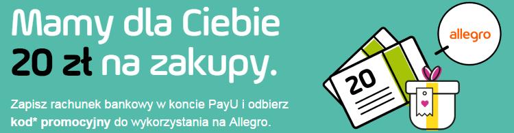 payu-20pln-rachunek-banner750x195px