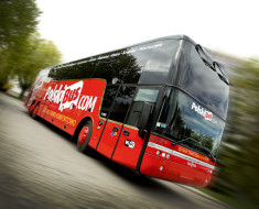 polskibus-official-autokar5