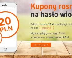 allegro-dwakuponyWIOSNE-banner1