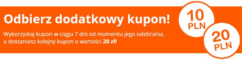 allegro-dwakuponyWIOSNE-kupon2