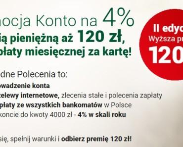 bzwbk-kgp-120pln-banner674x382px
