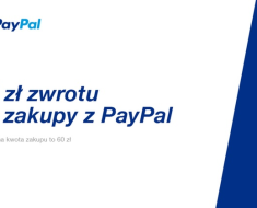 groupon-paypal-banner700x420px
